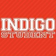 IndigoStudent