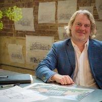 C Kevin Coffey Dwellings / Design LLC