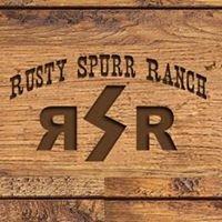 Rusty Spurr Ranch