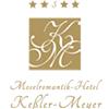 Wellnesshotel Keßler-Meyer Cochem