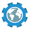 Spatial Development International (SpatialDev)