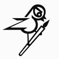 Birdstudio