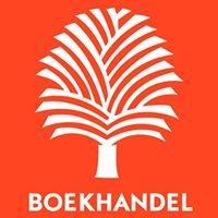 Deurenberg Boekhandel