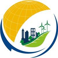 Centro Internacional de Investigaciones sobre Ambiente y Territorio - CIIAT