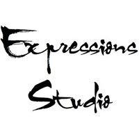 Expressions-Studio