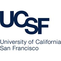 UCSF Health Workforce Research Center on Long-Term Care