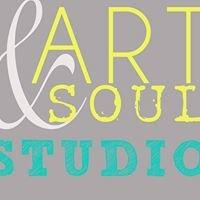 Art & Soul Studio