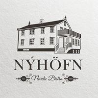 Nýhöfn Restaurant