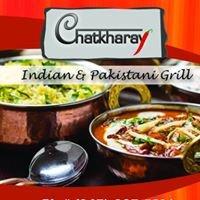 Chatkharay Indian & Pakistani Grill