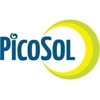 PicoSol Cambodia