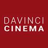 DaVinci Cinema Goes