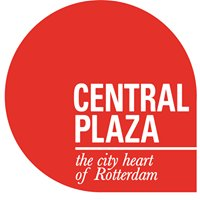 Central Plaza Rotterdam