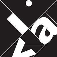 Integrated Visual Arts - Iowa State University