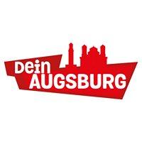 Dein Augsburg