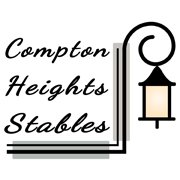 Compton Heights Stables
