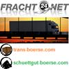 Fracht24.net