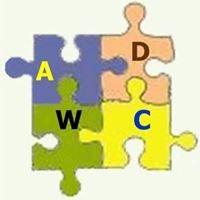 All-Desert Wellness Centers