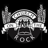 Church on the Rock
