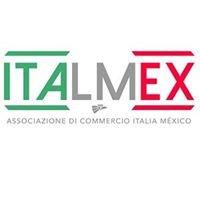Italmex Associazione di Commercio Italia Mexico