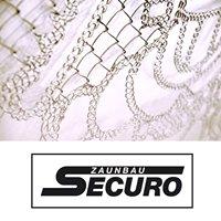 Securo Zaunbau GmbH