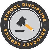 School Discipline Advocacy Service