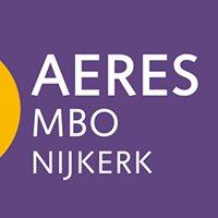 Aeres MBO Nijkerk