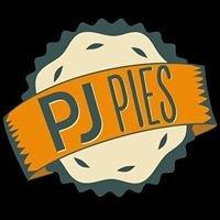 PJ Pies