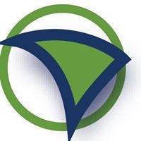 TAGG Logistics, LLC
