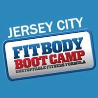 Fit Life Boot Camp