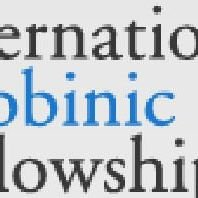 International Rabbinic Fellowship (IRF)