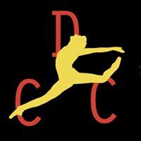 CDC.  Centre de Dansa de Catalunya