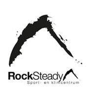 Klimcentrum Rock Steady