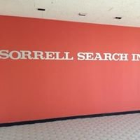 Sorrell Search, LLC.