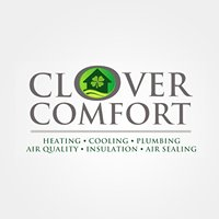 Clover Comfort - The Green Home Pros