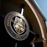 IUP Office of Financial Aid