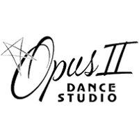 Opus II Dance Studio