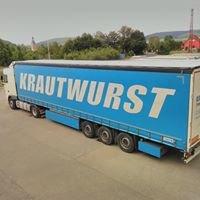 Transport Logistik Umzüge