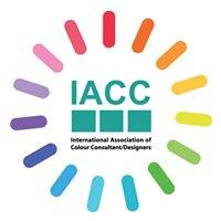 IACC Italia