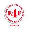 Fit For Free Heerlen