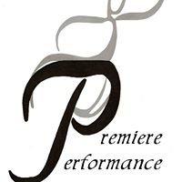 Premiere Performance Dance Studio
