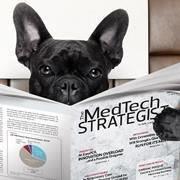 MedTech Strategist