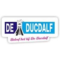 Party Bowlinghouse de Ducdalf