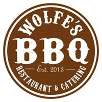 Wolfe's BBQ Restaurant & Catering