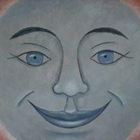 The Blue Moon Memories