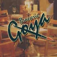 Brasserie Goya