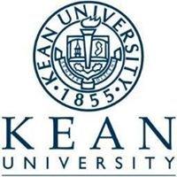 Kean University EEO EOF
