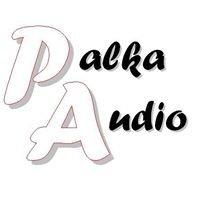 Palka Audio