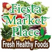 Fiesta Market Place