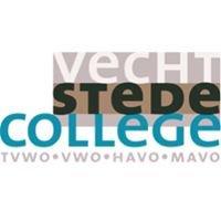 Vechtstede College