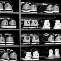 Bowling- & Partycentrum De Zedde